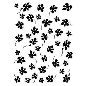 Bn Stencil 20*30