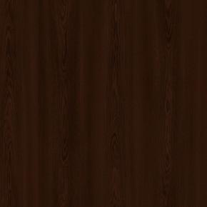 Melamin Kaplamalı Yonga Levha 183X366 cm (6,6978) 8 mm, Wenge