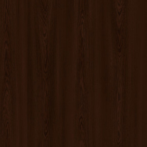 Melamin Kaplamalı Yonga Levha 183X366 cm (6,6978) 18 mm, Wenge
