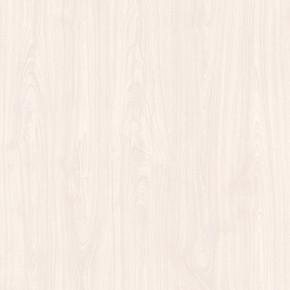 Melamin Kaplamalı Yonga Levha 183X366 cm (6,6978) 18 mm, Doğal Huş
