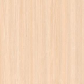 Melamin Kaplamalı Yonga Levha 183X366 cm (6,6978) 18 mm, Eğridir Meşesi