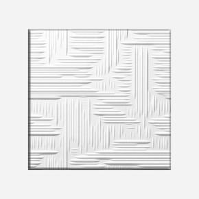 50X50 cm Tavan Kaplaması Lille