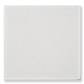 50x50 cm Tavan Kaplaması Vienne