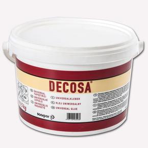 Decosa Universal Yapıştırıcı