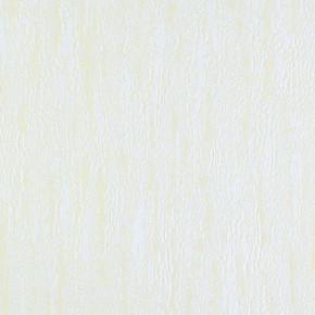 Emboss Yeni Terasit Beyaz Duvar Kağıdı