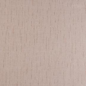 Emboss Sevinç Kese Kağıdı Duvar Kağıdı