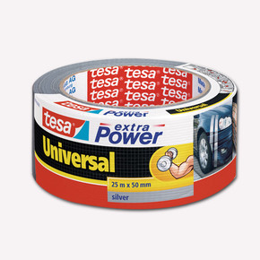 Tesa Extra Power Universal Duct Bant