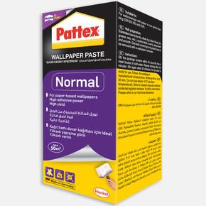 Pattex Special Duvar Kağıt Yapıştırıcısı 200Gr