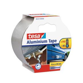 Tesa Alüminyum Bant Metal Yüzeylerdeki Onarım için