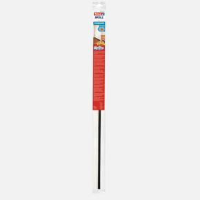 Moll Standart Kapı Altı Hava Akımı Önleyici Fırça