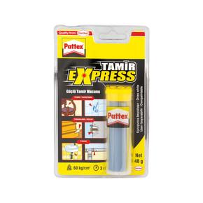 Pattex Express Tamir Macunu