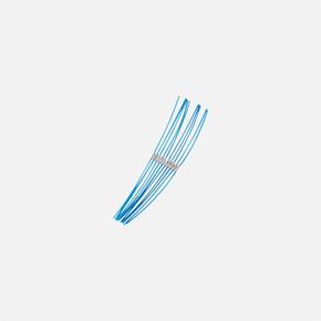 30 cm Mag Misina Extra Güçlü Art 30 Combı.
