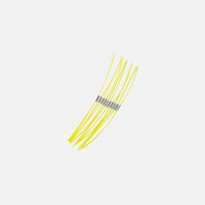 23 cm Mag Misina Extra Güçlü Art 23 Combı.