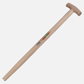 T Kürek Sapı 71cm