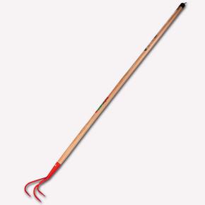 Toprak Kazıyıcı 164cm