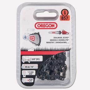 Oregon 91/28,5D Testere Zinciri