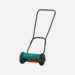 Ahm 30 Mekanik Çim Biçme Makinası