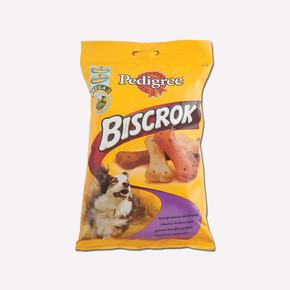 Pedigree Multi Biscrok Köpek Ödül Maması 200 gr
