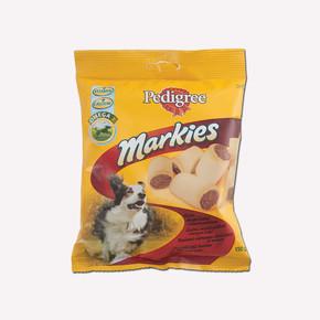 Pedigree Markies Köpek Ödül Maması 150 gr