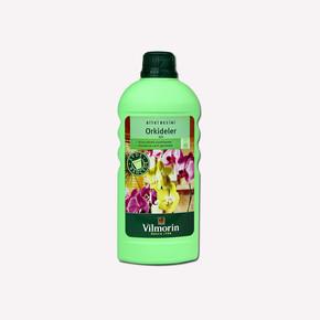 Vilmorin Orkide İçin Sıvı Besin 500 ml