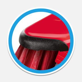 Vileda 3 Action Fırça