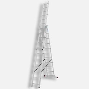 Merdiven Papucu 71.5x20 mm