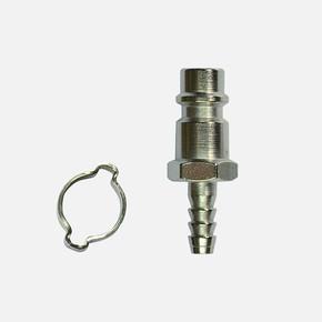 Bağlantı Kovanı 6X11 mm