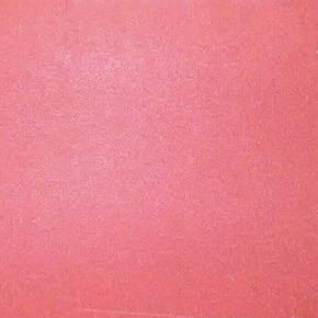 Zımpara Kağıdı 115X280 mm K40