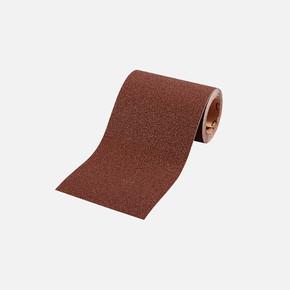 Zımpara Kağıdı Rulo K120 5 Metre 115 mm