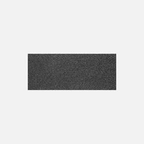 Zımpara Bandı K50 93X230 mm