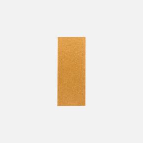 Craftomat Titreşimli Zımpara 93X230 mm K40 (Germe+Deliksiz)