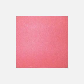 Zımpara Kağıdı K120 / 115X280 mm