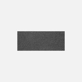 Zımpara Kağıdı 10 Adet K400 93X230 mm