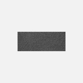 Zımpara Kağıdı K24 115X280 mm