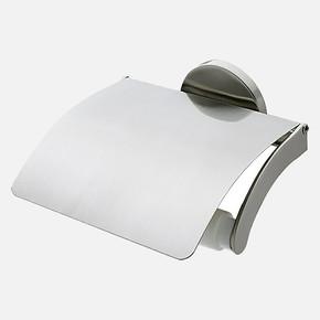 Alosa Kapaklı Tuvalet Kağıtlığı