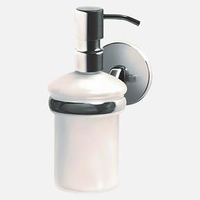 Marina Sıvı Sabunluk