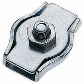 Sımplex Kelepçe 2 - 3 mm, 2 Adet