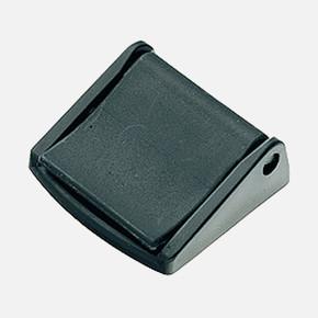 Kemer Tokası, 40 mm kadar Kemer için
