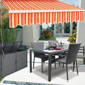 Polyester Tente Multicolor