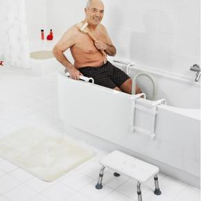 Ridder Banyo Küvet Oturağı