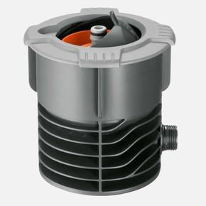 8250-20 Su Adaptörü