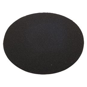 4 X Kaymaz Pad 60 X 3 mm