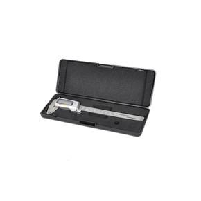Alpha Tools 150 mm Dijital Kumpas