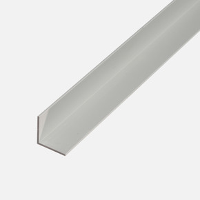 Açılı Alüminyum Profil