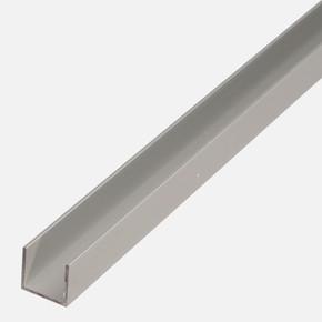 Alüminyum T-Profil