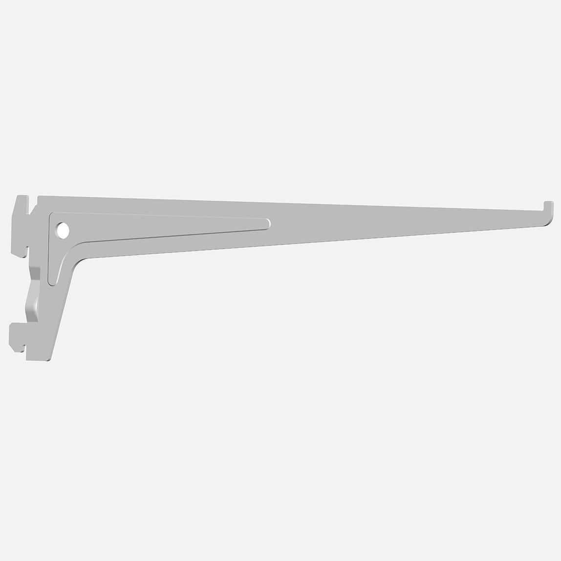 Raf Taşıyıcı Kol, EL50, 300mm, beyaz