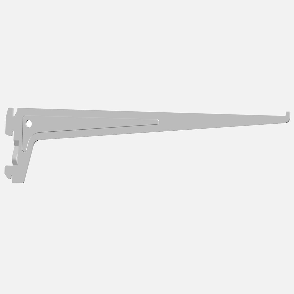 Raf Taşıyıcı Kol, EL50, 350mm, beyaz