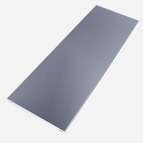 Çelik Zemin