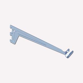 Konfeksiyon Taşıyıcı Beyaz/Alüminyum 33 cm