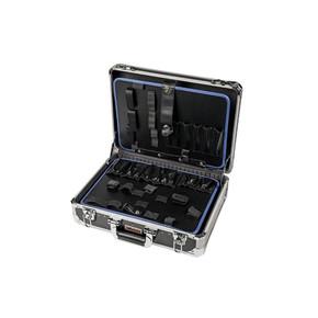 Wisent Toolbox Pro Alüminyum Çanta